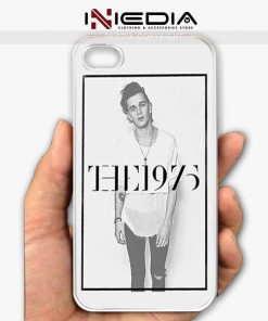 1975 Band Cover iphone cases, samsung galaxy cases, HTC one cases