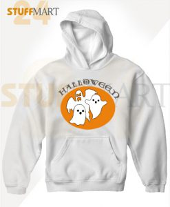 Hoodies halloween - Hoodies Adult Unisex Size S-3XL