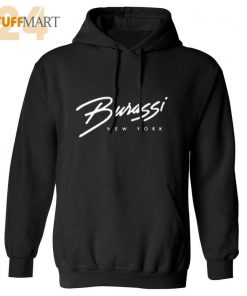 Hoodies burassi – Hoodies Adult Unisex Size S-3XL
