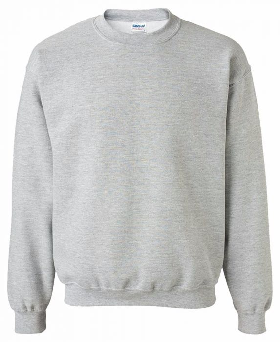 sport grey template - Sport Grey Graphic Sweatshirt