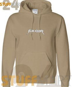 Blackdope – Hoodies Adult Unisex Size S-3XL