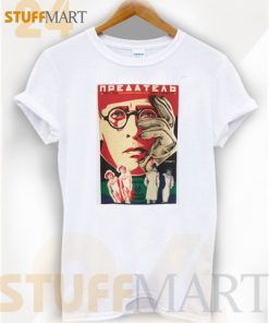 Tshirt Stenberg Brothers Poster – Tshirt Adult Unisex Size S-3 XL