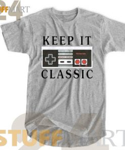 Keep It Classic 247x296 - stuffmart24.com : Clothing and Accessories Store