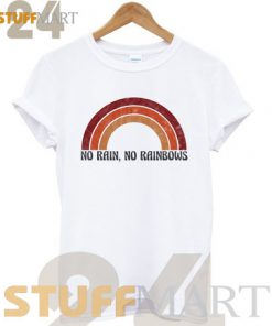 No Rain No Rainbow 247x296 - stuffmart24.com : Clothing and Accessories Store