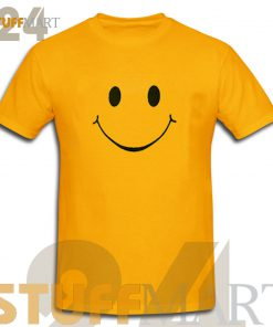 Smile Emoji 247x296 - stuffmart24.com : Clothing and Accessories Store