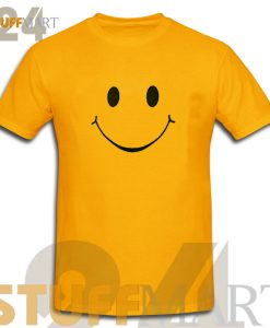 Smile Emoji 247x300 - stuffmart24.com : Clothing and Accessories Store