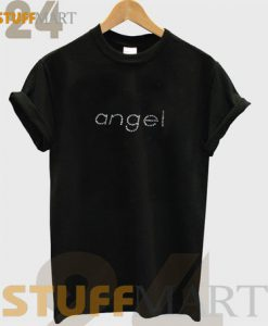 angel font 247x300 - stuffmart24.com : Clothing and Accessories Store