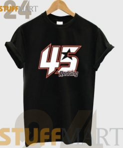 45 Cotton MotoGP 247x296 - stuffmart24.com : Clothing and Accessories Store