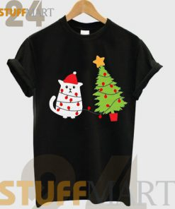 Christmas Cat svg 247x296 - stuffmart24.com : Clothing and Accessories Store