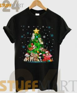 Christmas Tree Santa Cat 247x296 - stuffmart24.com : Clothing and Accessories Store