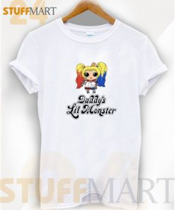 Daddys Lil Monster Doll 247x296 - stuffmart24.com : Clothing and Accessories Store