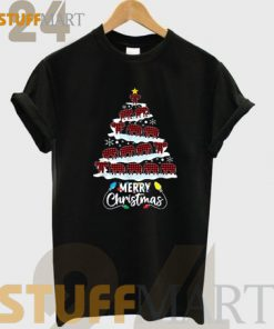 Elephant Merry Christmas Tree Funny Xmas Light Elephant Gift 247x296 - stuffmart24.com : Clothing and Accessories Store