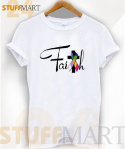 Faith Awarness 247x296 - stuffmart24.com : Clothing and Accessories Store