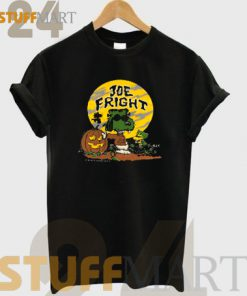 1971 Joe Fright Snoopy 247x296 - stuffmart24.com : Clothing and Accessories Store