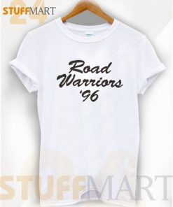 96 Road Warriors 247x296 - stuffmart24.com : Clothing and Accessories Store