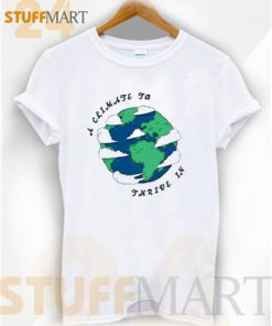 A Climate To Thrive In 247x296 - stuffmart24.com : Clothing and Accessories Store