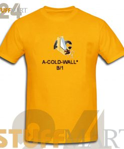 A Cold Wall B1 Gold Yellow 247x296 - stuffmart24.com : Clothing and Accessories Store